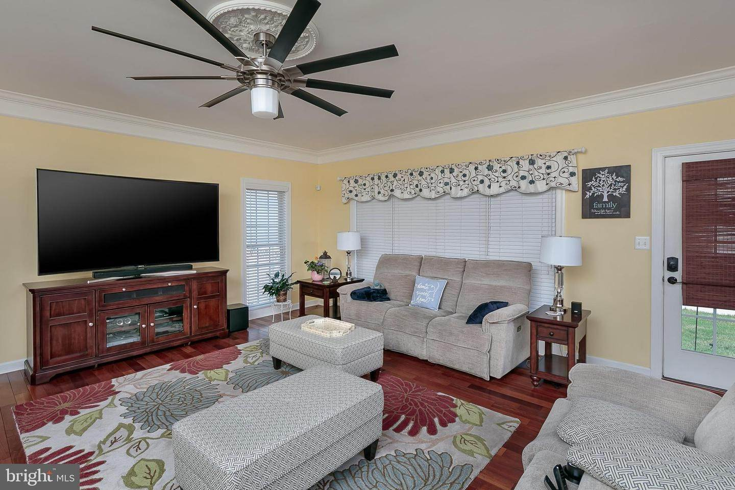 24. Single Family Homes bei Odenton, Maryland, 21113 Vereinigte Staaten