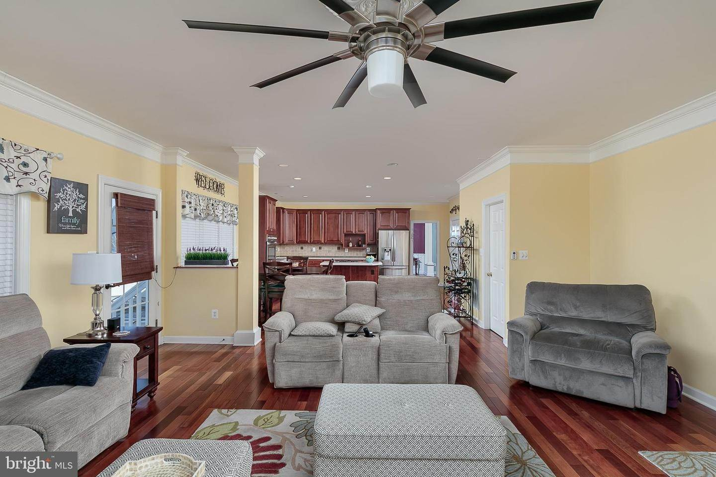 25. Single Family Homes bei Odenton, Maryland, 21113 Vereinigte Staaten