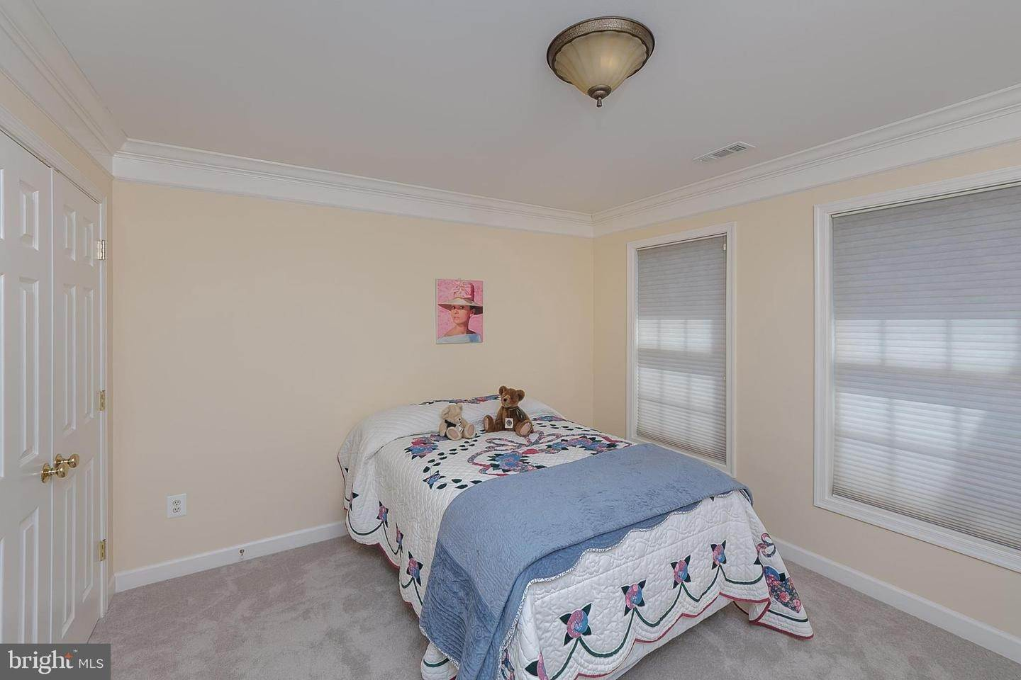 43. Single Family Homes bei Odenton, Maryland, 21113 Vereinigte Staaten
