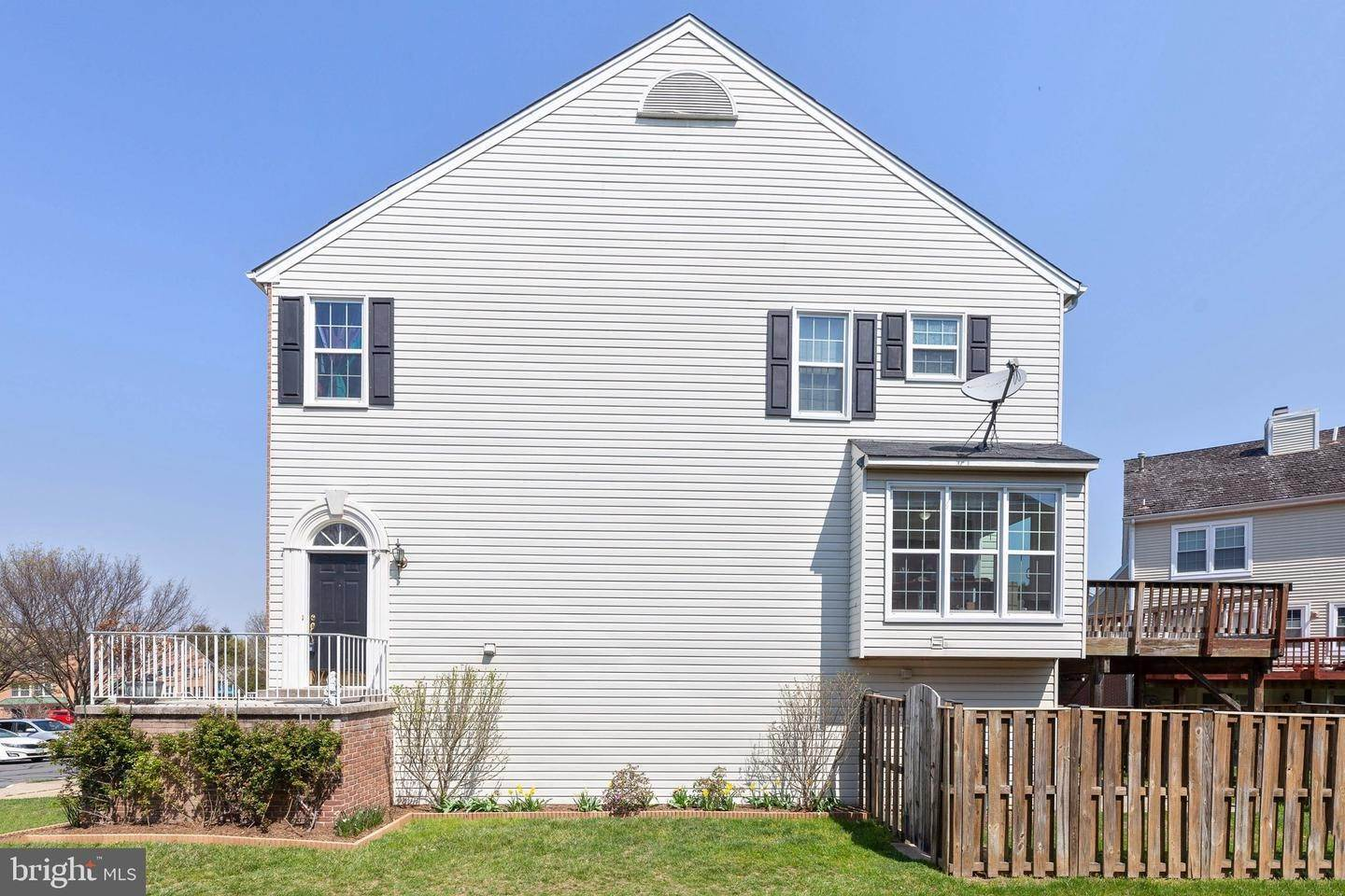 47. Single Family Homes bei Centreville, Virginia, 20121 Vereinigte Staaten