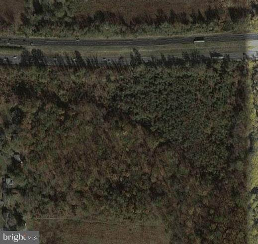 Land for Sale at Ellicott City, Maryland, 21042 United States
