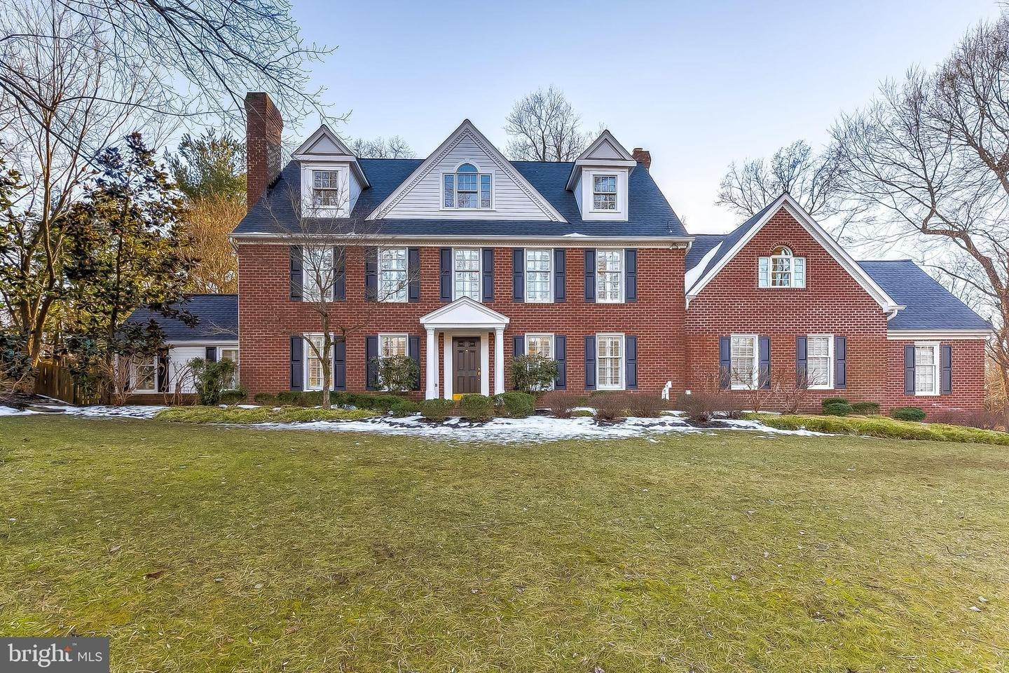 2. Single Family Homes om Severna Park, Maryland, 21146 Verenigde Staten