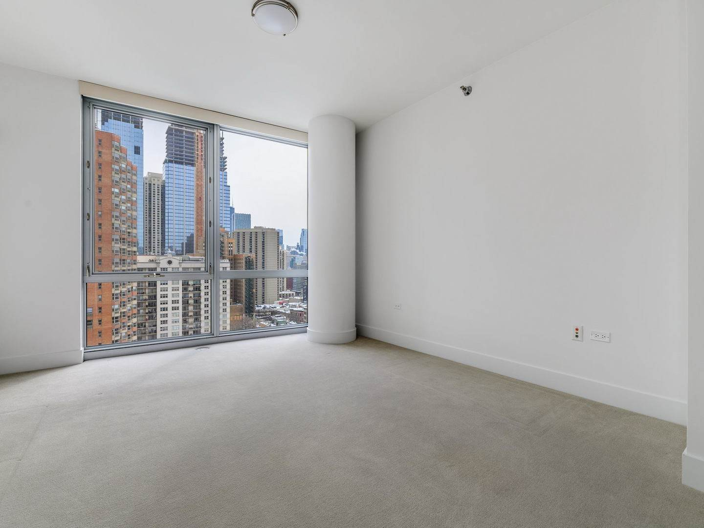 10. Residential Lease at Rush and Division, Chicago, Illinois, 60610 United States