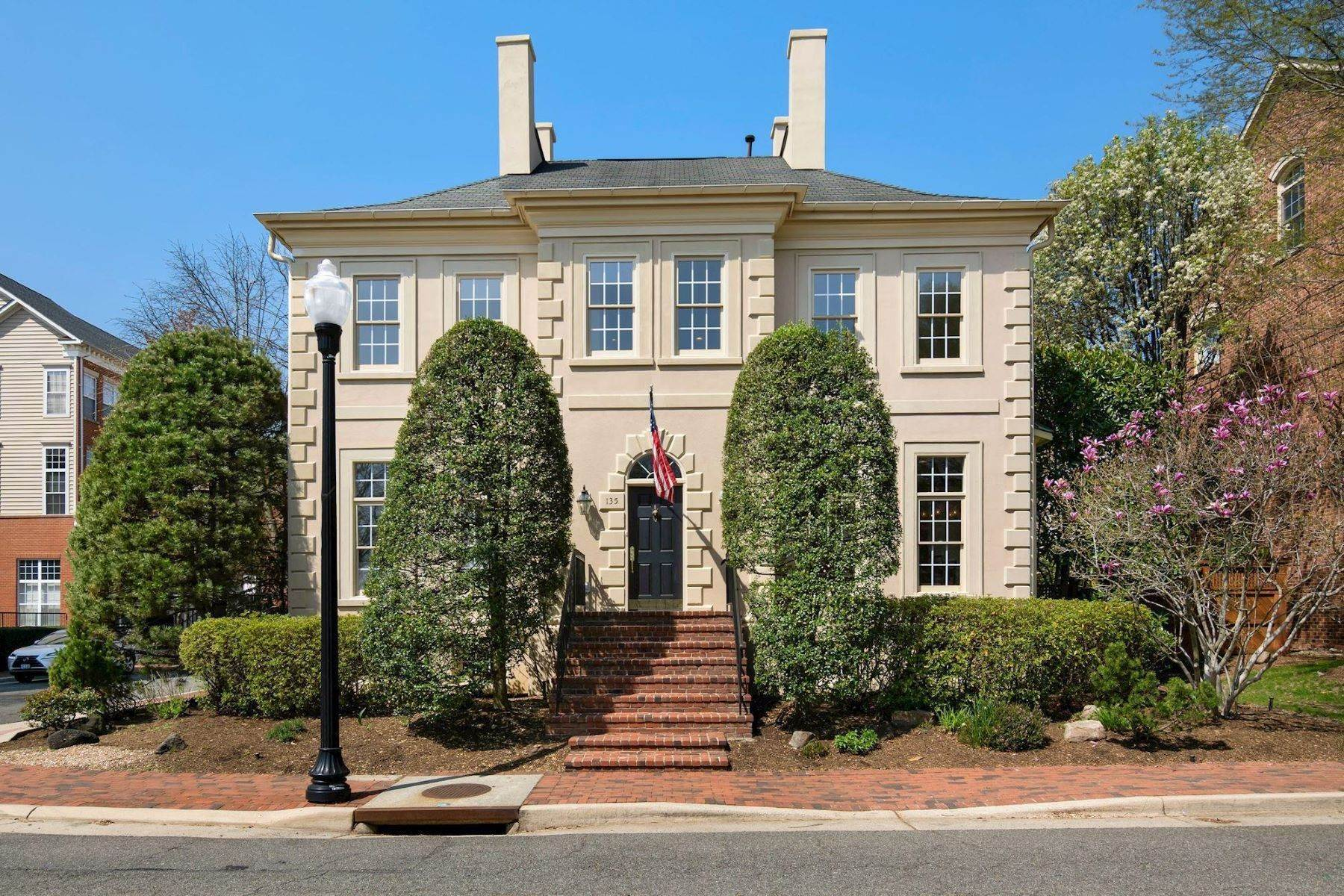 Property for Sale at Alexandria, Virginia, 22304 United States