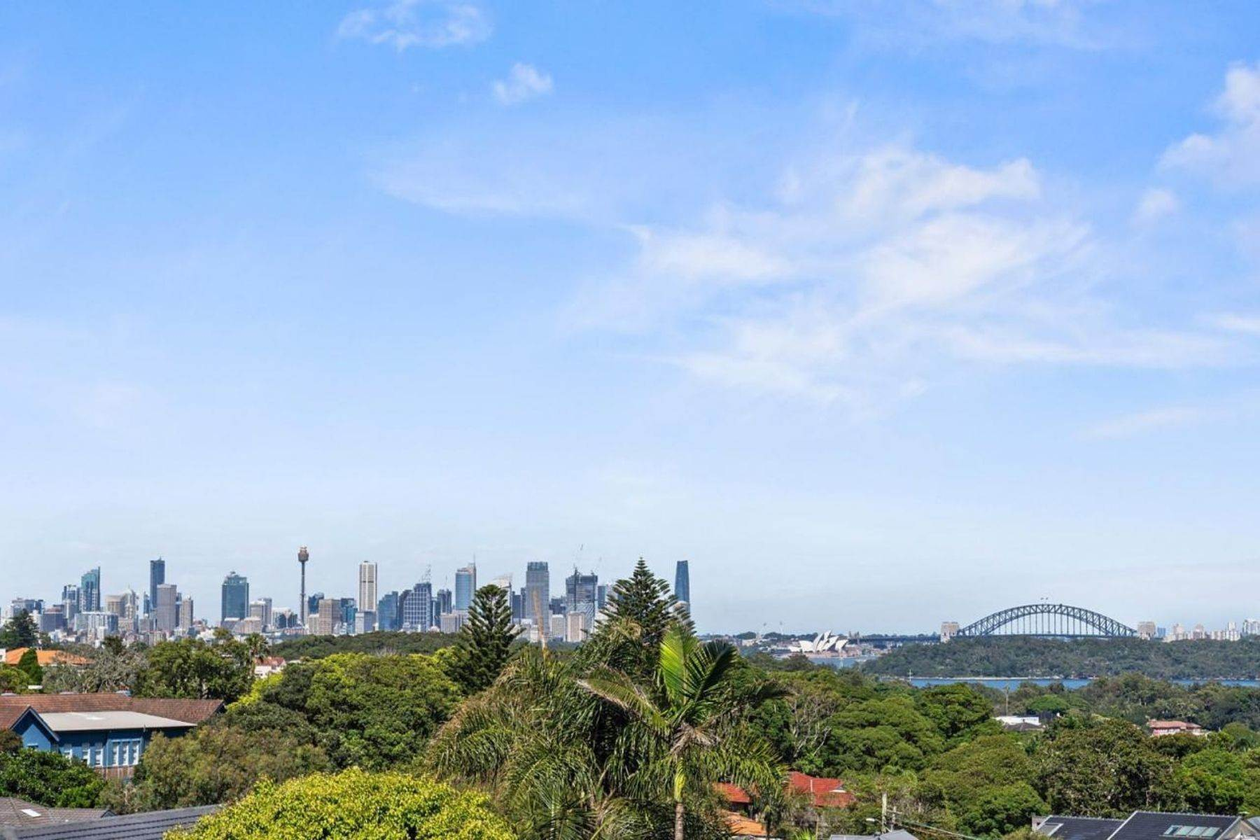 Single Family Homes per Vendita alle ore 12 Derby Street, Vaucluse Vaucluse, Sydney, New South Wales Australia