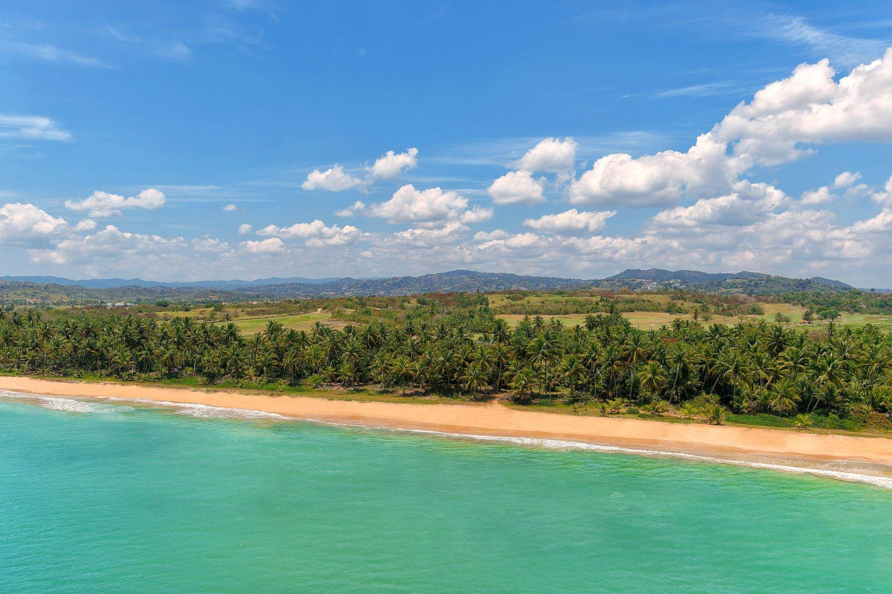 Land for Sale at Buena Vista Plantation in Palmas del Mar Palmas Del Mar, 00791 Puerto Rico