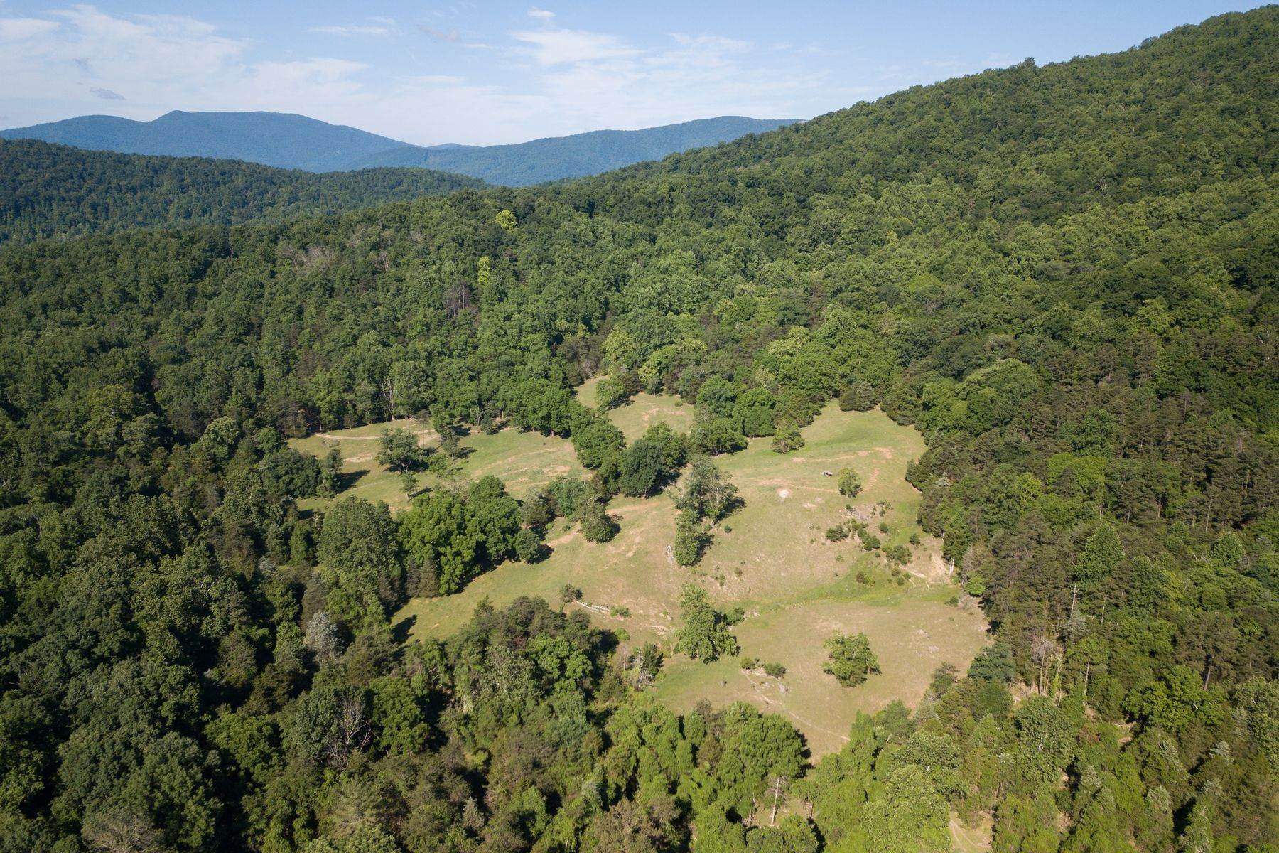 Land for Sale at Free Union, Virginia, 22940 United States