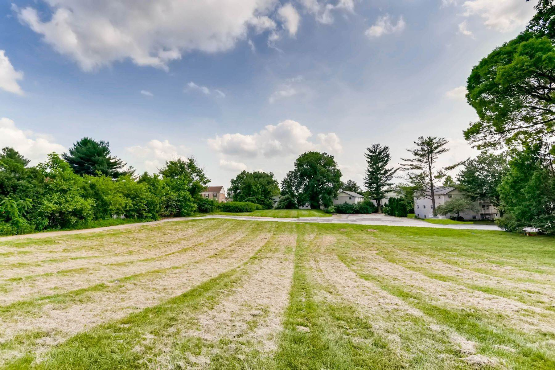 Land for Sale at Prime Location Warren Road, Cockeysville, Maryland, 21030 United States