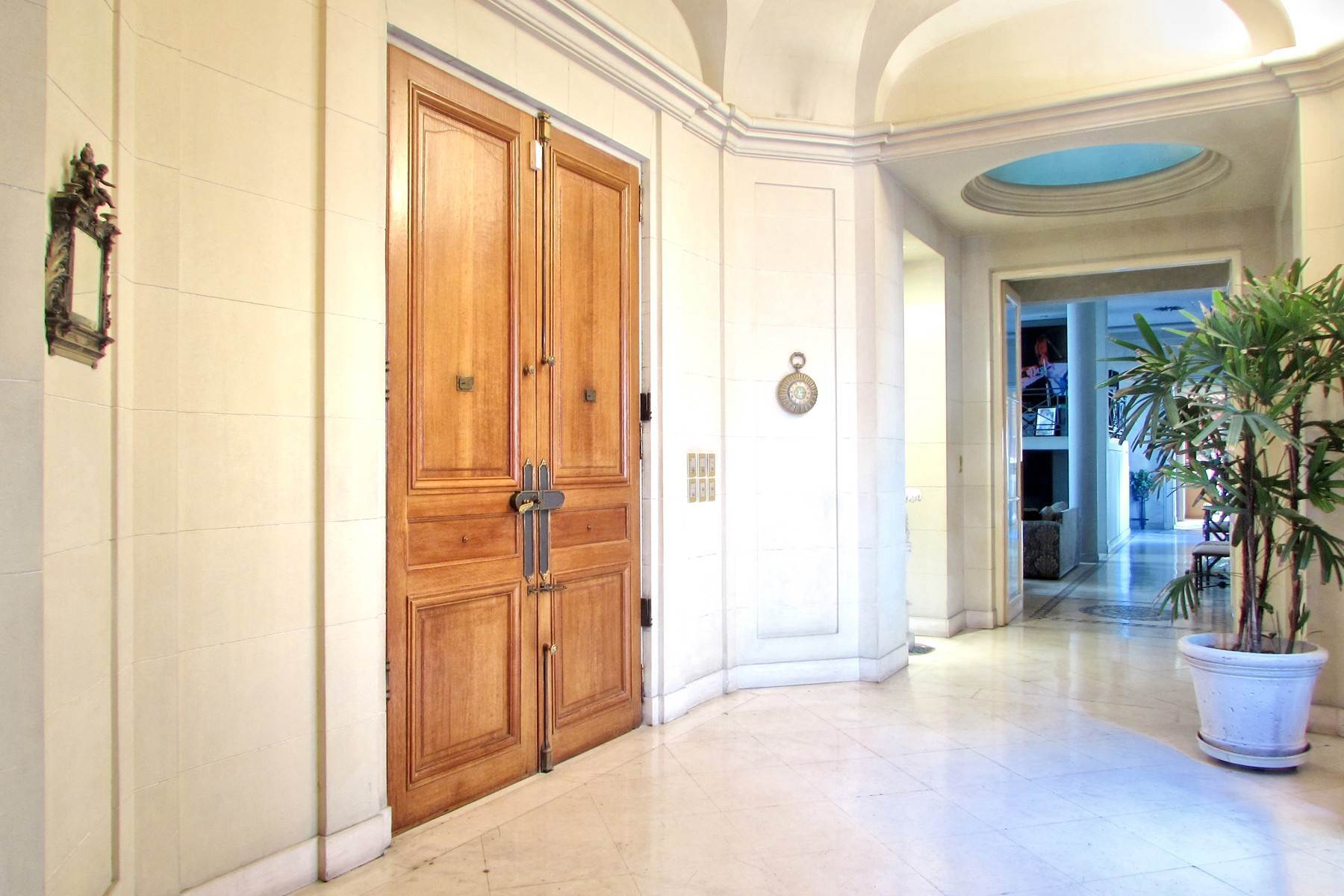 Apartments for Sale at Majestic 530 m2 apartment Juncal 900, Buenos Aires, Buenos Aires, C1062ABG Argentina