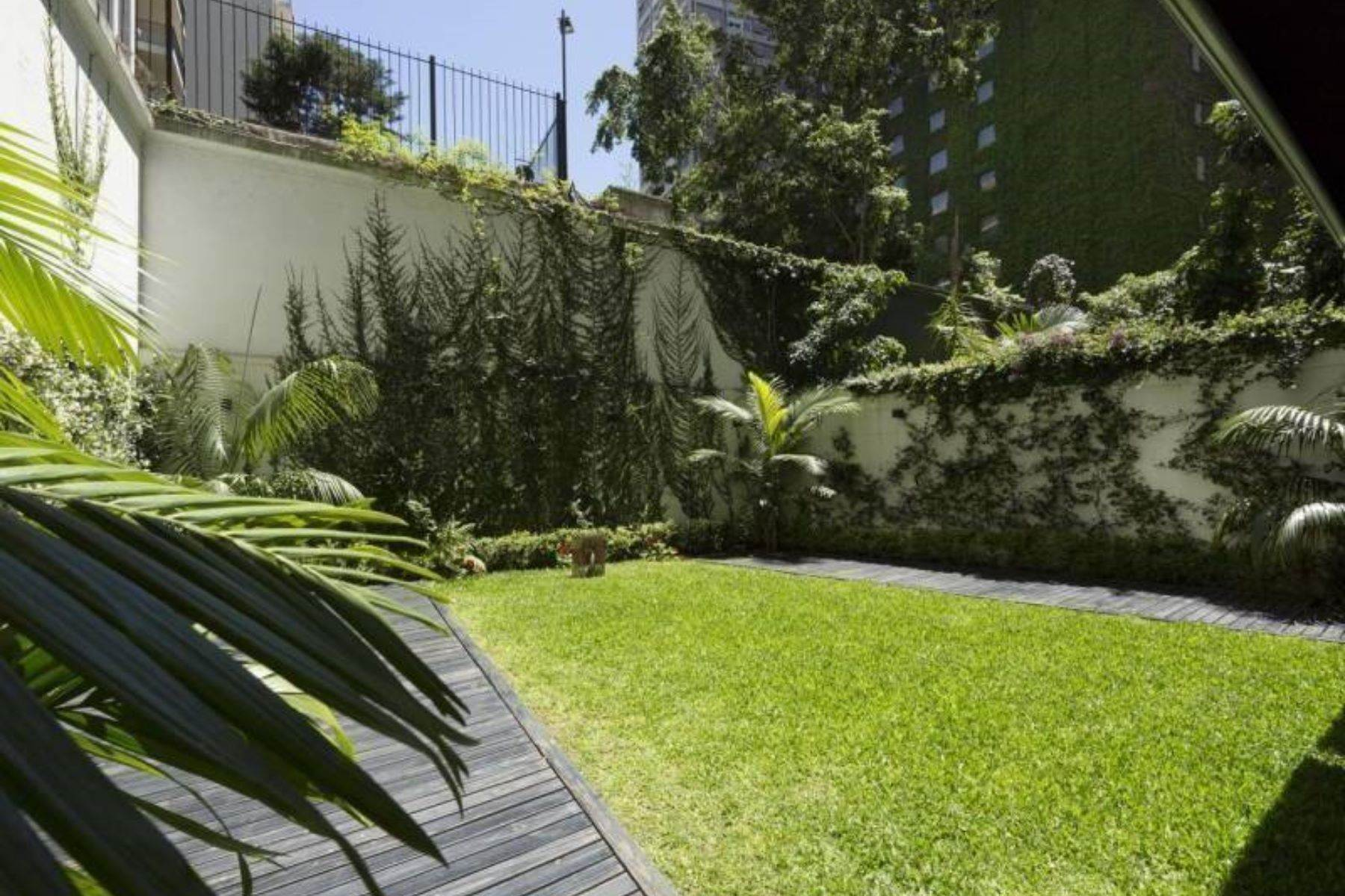 Single Family Homes for Sale at Buenos Aires, Buenos Aires, C1016ABD Argentina