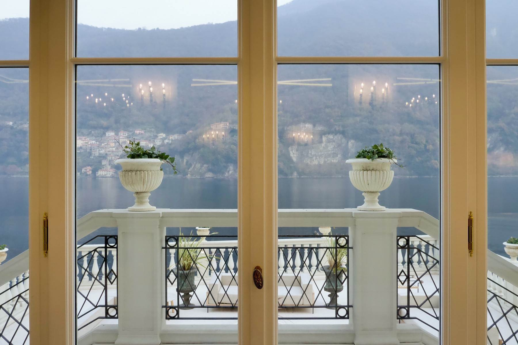 23. Other Residential Homes at Laglio, Como, Italy