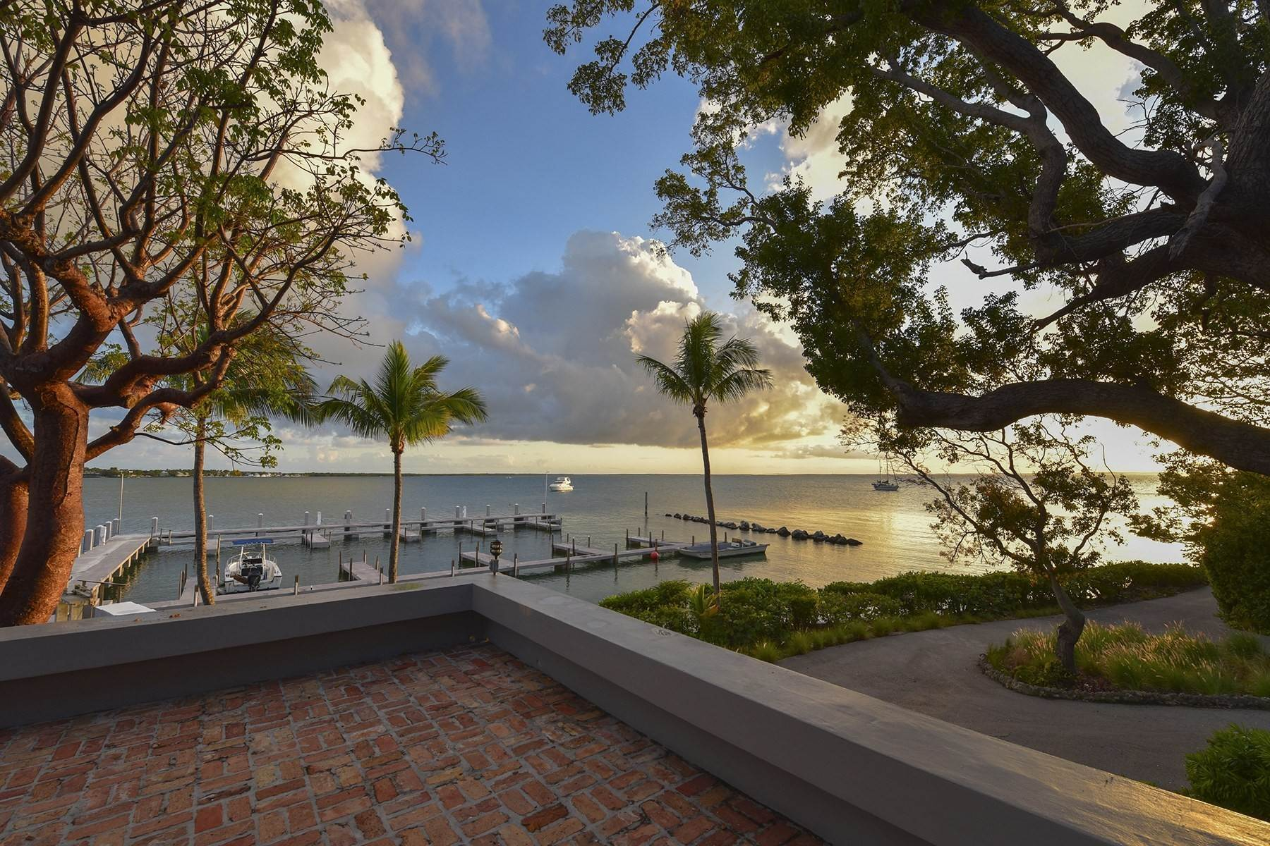 4. à Ocean Reef Club, Key Largo, Floride, 33037 États-Unis