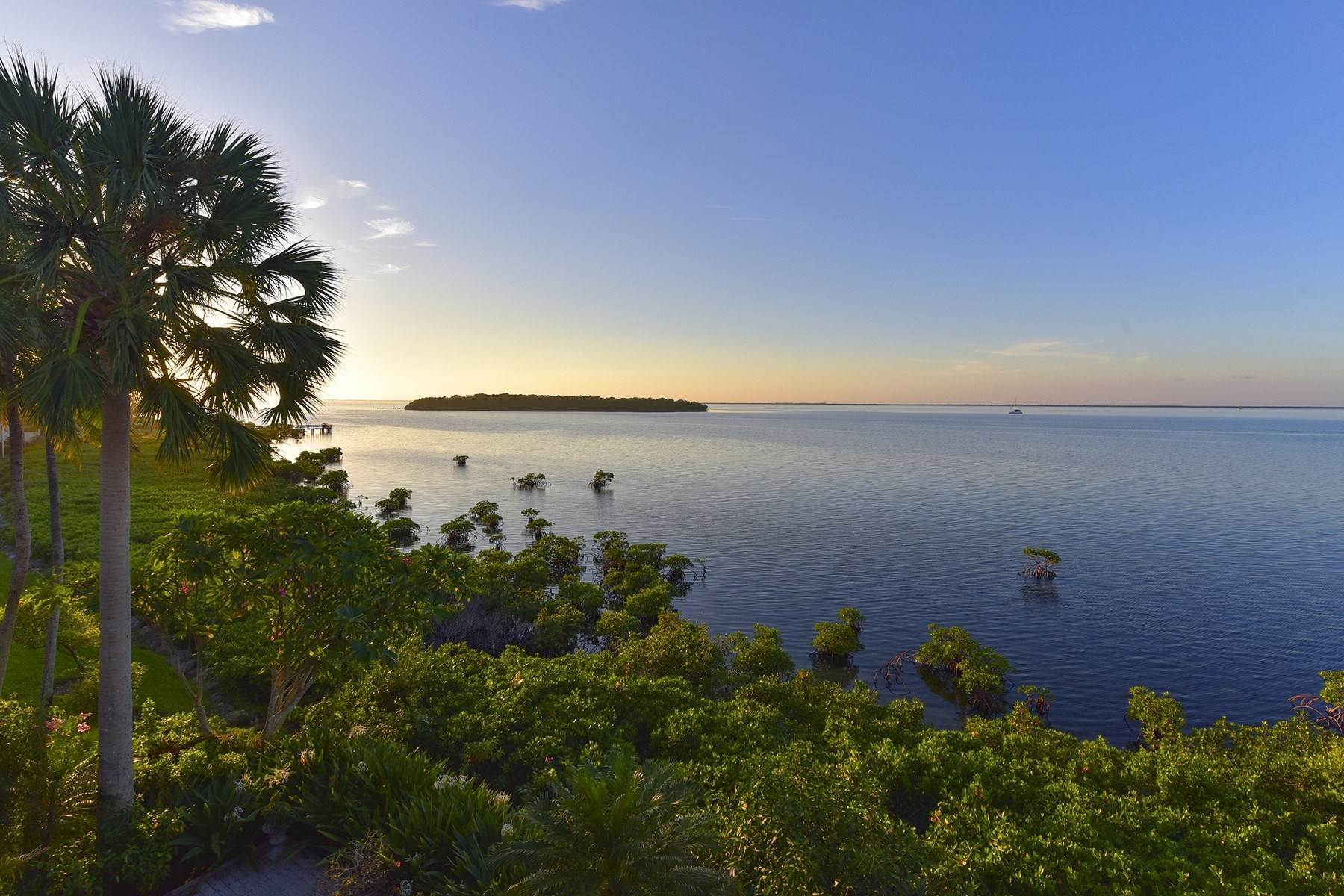 2. à Ocean Reef Club, Key Largo, Floride, 33037 États-Unis