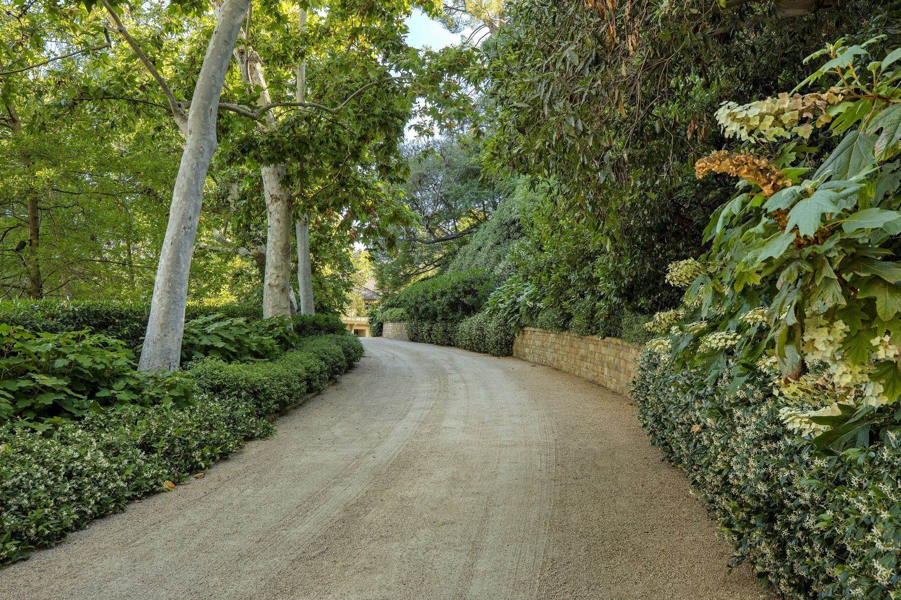 4. Single Family Homes à 1201 Tower Grove Drive, Beverly Hills, Californie, 90210 États-Unis